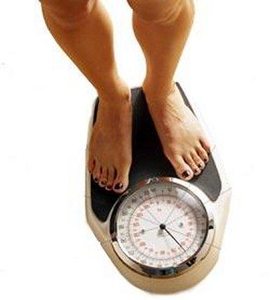 как быстро похудеть что делать