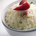 Рисовый разгрузочный день
