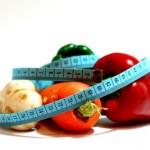 Избавляемся от лишнего жира с помощью маложирных диет