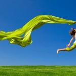 Как оздоровить организм летом