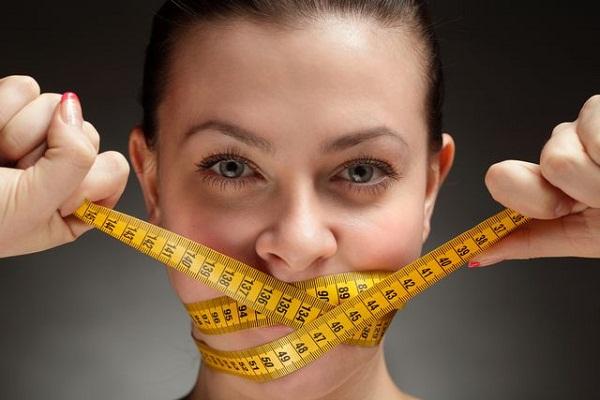 Как похудеть сангвиникам