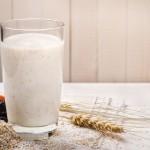 Овсяный кисель — продукт для похудения