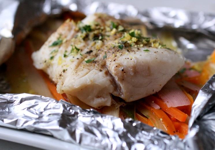 Рецепты салата с перепелиным яйцом