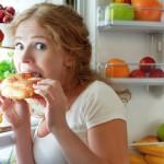 Как уменьшить аппетит: лучшие средства