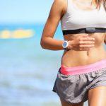 Эффективные кардиотренировки, чтобы похудеть