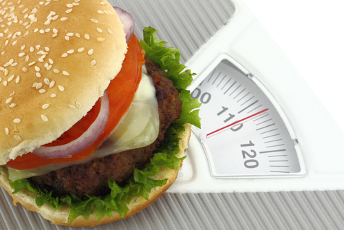 Как подобрать диету